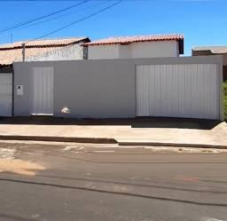 Casa Nova em Araguari