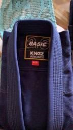 Kimono kings A1S