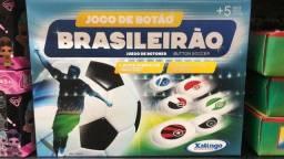 Título do anúncio: Jogo de botão somente 32 reais