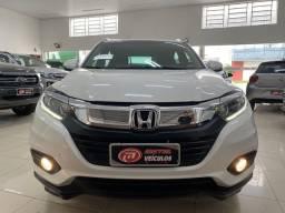 Título do anúncio: Honda HR-V EX Aut. 19/19 19.000 km !