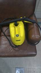 Vaporizador / Higienizador Karcher SC 1.010