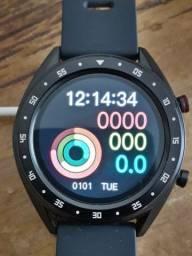 Smartwatch (Relogio inteligente) Microwear-L7