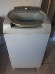 Título do anúncio: Lavadora de roupas Brastemp 9kg