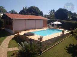 Título do anúncio: Casa à venda, 700 m² por R$ 2.500.000,00 - Condomínio Monte Belo - Salto/SP