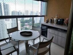 Título do anúncio: Luxuoso apartamento em Casa Forte com o 177m quadrados e 4 suítes!!