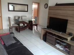 TH - Apartamento Incrível 3 Quartos - Madalena