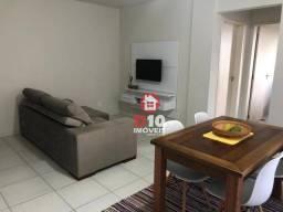 Apartamento à venda com 2 dormitórios em Criciuma ?SC.