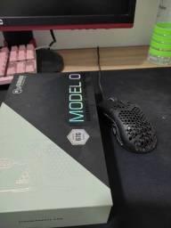Título do anúncio: Mouse model O