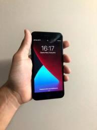 iPhone 7 Plus funcionando perfeitamente com nota fiscal