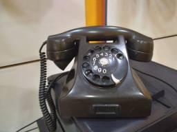 Título do anúncio: Raridade Telefone analógico Ericson.