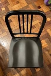 4 cadeiras jantar ótimo estado