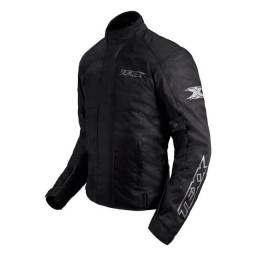 Título do anúncio: Jaqueta Moto Texx Ronin
