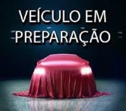 Título do anúncio: Fiat Freemont Precision 2.4 07 Lugares Automatico