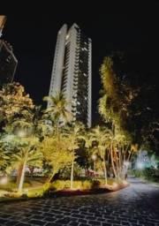 Título do anúncio: Luxuoso apartamento para venda com 234 metros quadrados e 4 suítes em Casa Forte!