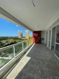 Título do anúncio: Apartamento à venda em Salvador/BA