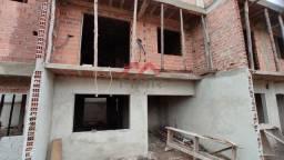 Casa à venda com 3 dormitórios em Sítio cercado, Curitiba cod:16075