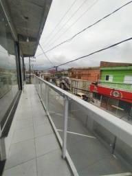 Título do anúncio: Loja para aluguel, Tupiry - Praia Grande/SP