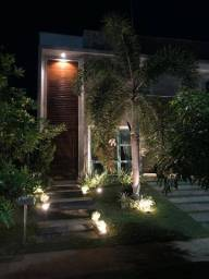 Título do anúncio: Casa à venda, 420 m² por R$ 2.100.000,00 - Eusébio - Eusébio/CE
