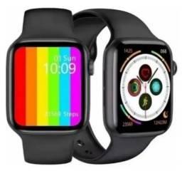 Relógio Smartwatch W26s