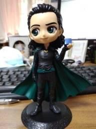 Loki por 80 R$ (entrega inclusa) deixe seu contato se tiver interesse