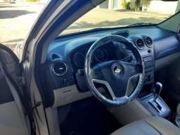 Título do anúncio: Captiva V6 AWD 2008