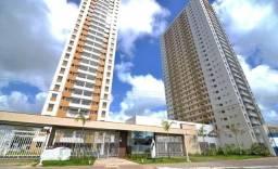 Título do anúncio: 2136 - Apartamento - 02 Qts/01 Suíte - 55 m² - 01 Vaga - Piscina - Reformado - Caxangá