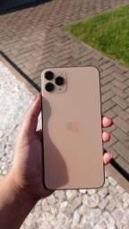 Venda iPhone 11 Pro Max.