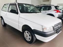 Fiat Uno Mille Fire
