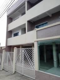 Título do anúncio: Apartamento no bairro São Jorge em Pinheiral