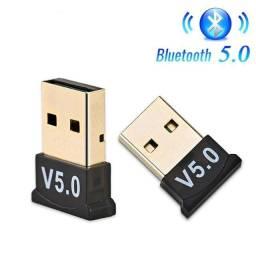 Bluetooth Usb 5.0