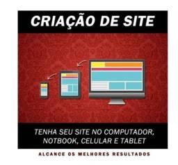 Criação de Sites em Belo-Horizonte