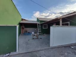 CA/ linda casa com estrutura e acabamento perfeito