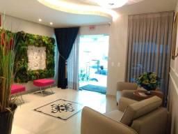 Título do anúncio: Cobertura duplex para venda com 450 m² com 4 suítes em Andorinha - Itapema - SC