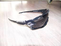 Óculos Esportivo Bike Ciclismo/Corrida/Casual