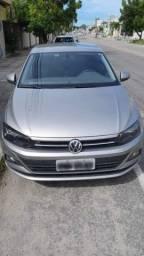 Volkswagen Polo 200 TSI Comfortline (Automático) 2019 | 22.000km