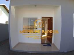 SheilaNascimento- Ótima casa à venda em Unamar