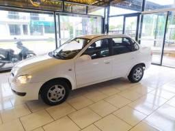 Título do anúncio: Chevrolet CLASSIC LS _2P