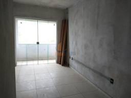 Título do anúncio: CONSELHEIRO LAFAIETE - Apartamento Padrão - Novo Carijós