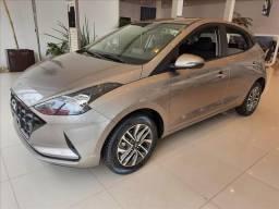 Hyundai Hb20 1.6 16v Vision