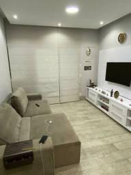 Título do anúncio: Apartamento para venda com 105 metros quadrados em Aterrado - Volta Redonda - Rio de Janei