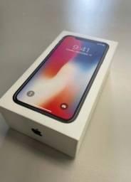 iPhone X - IPhone 10 - 64Gb