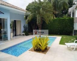 Título do anúncio: Casa com 4 dormitórios à venda, 247 m² por R$ 1.200.000,00 - Itaipu - Niterói/RJ