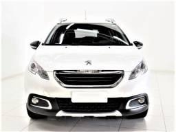 Peugeot 2008 Allure 1.6 Automático 2018 + Laudo Cautelar I 81 98222.7002 (CAIO)