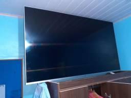 TV TCL 56 polegadas novinha