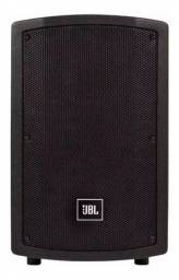 JBL Cx JSX 15
