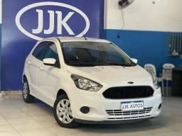 Título do anúncio: Ford Ka 1.0 (2015) Apenas 40 mil km rodados (81)9.8110.4763 Eduarda