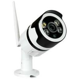 Título do anúncio: Câmera de segurança