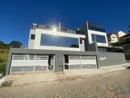 Título do anúncio: CONSELHEIRO LAFAIETE - Casa Padrão - Quinta Das Flores