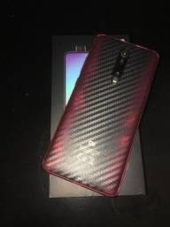 Xiaomi Mi 9T 64GB 6 Ram