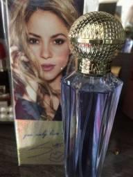 Perfume Shakira Dream